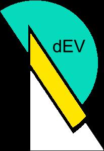 Rakovskyi Dev